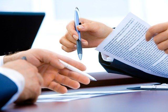 umowa cywilno prawna