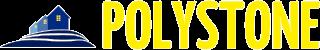 polystone.pl